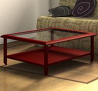 table 3d lwo