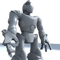 Robo3D.zip