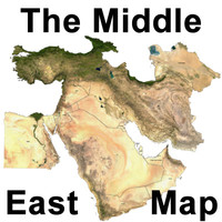 The_Middle_East_Topographic_Max.zip
