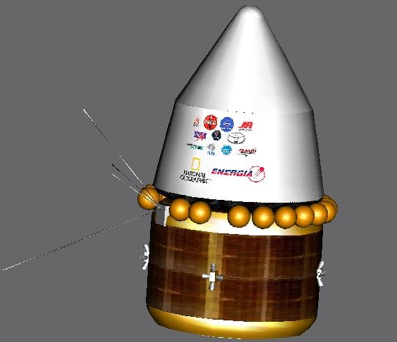 grasshopper aerospace spacecraft l1 max