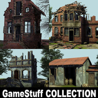 Collection_abandon_houses.zip