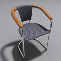 Chair - max.zip