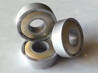 skateboard bearing 3d max