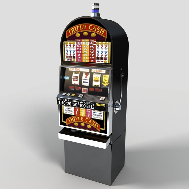Finding The Most useful What is the Payout Percentage in Slot Games?
