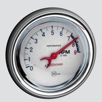 tachometer ma