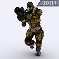 Sci-fi-trooper-02-male-animated.zip