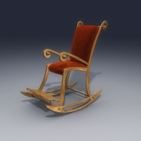 Swing Chair (max)