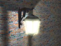 lantern.max