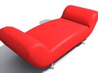 couch 1.rar
