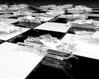 glasswar.c4d