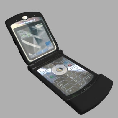telephone phones max