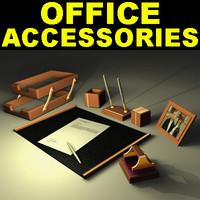OfficeAccessories.zip