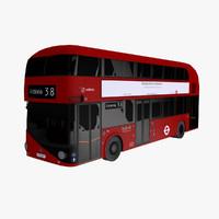3ds max coach
