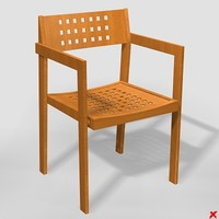 Chair279_max.ZIP