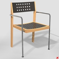 Chair280_max.ZIP