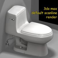 Toilet02N.zip