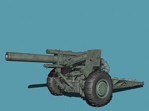 american m1 3ds