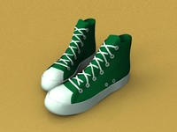 Sports Shoes basketball