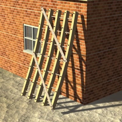 3ds max tool
