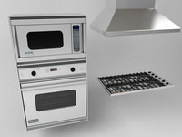 Viking Appliance Group