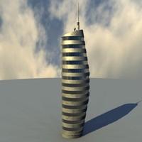 Building_D_LWO.zip