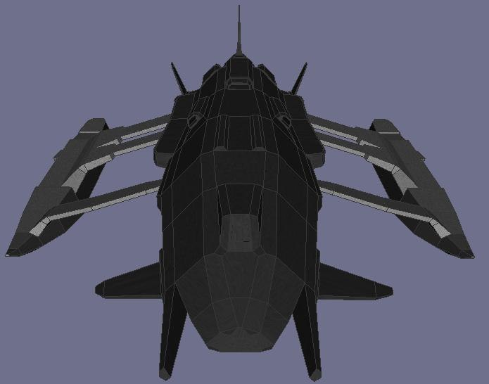 free gmax mode catamaran racing earthforce