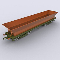 cargo wagon car max