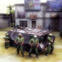 M113-APC_Israeli-Infantry_Max.zip