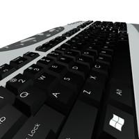 wireless keyboard max