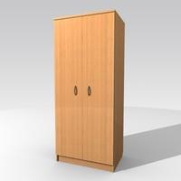 cabinet01.zip