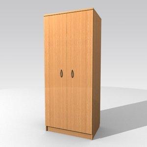 lwo cabinet wardrobe
