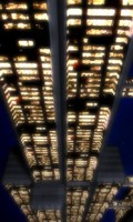 3ds max modelling skyscrapers