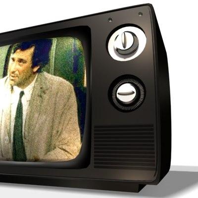 max 70s tv