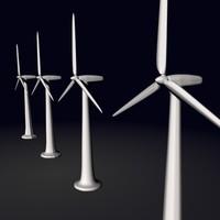 WindTurbineMax8.zip