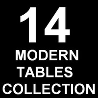 Table collection MAX.zip