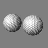 golfballs.obj