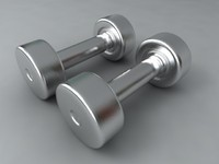dxf exercise dumbbell