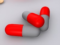 generic pill ma