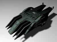 free max mode battleship