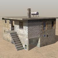 Arab_House01