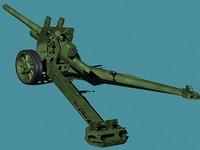 3ds max soviet wwii