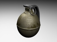 grenade.max