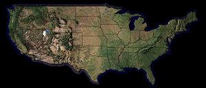 3d united states