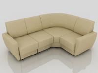 Sofa v1.zip