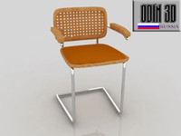 Chair v1.zip