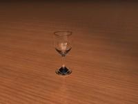 wineglassc4d.zip