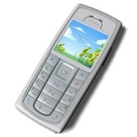 mobilka3260ii.max