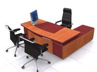 office furniture.zip