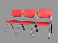 chair 01.zip