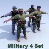 IntMilitary_4Set_Multi.zip